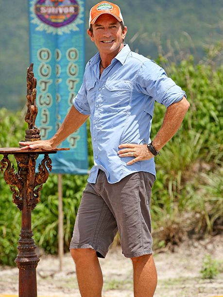 Survivor: Cambodia—Second Chance: Jeff Probst names the former players that refused to come back | EW.com