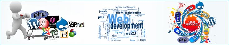 ASP.NET Development India, ASP.NET Development, Offshore ASP.NET Application Development, Dot NET programming India, ASP dotnet programmers