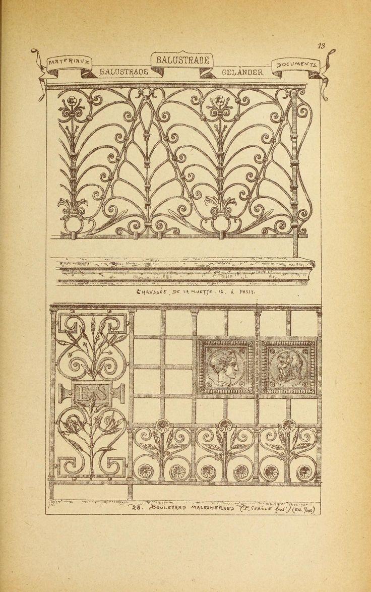 232 best Restoration and Conservation images on Pinterest | Ancient ...