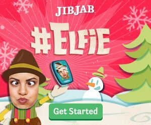 Several FREE JibJab Videos Available ~ GREAT FUN! Take them for a test drive and save a stamp by Sending a Christmas JibJab eCard instead! Click the link Below to get all of the Details ► http://www.thecouponingcouple.com/personalized-jibjab-video-hilarious/  #JibJab