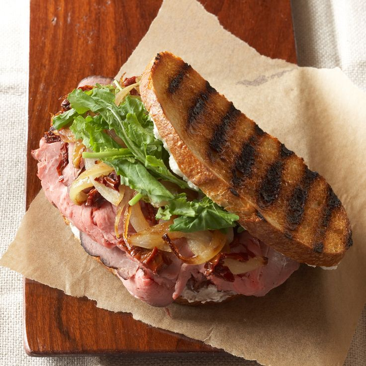 43 best Chef G. Garvin Recipes images on Pinterest | James ...