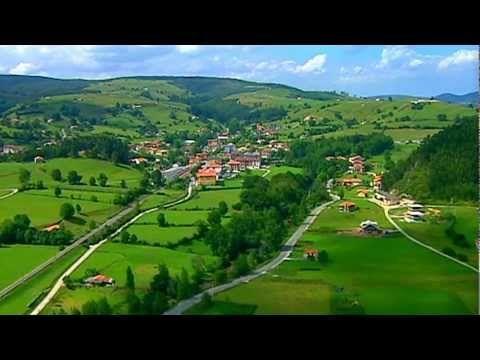 Describir Cantabria con palabras no es tarea fácil...  www.turismodecantabria.com  www.turismohumano.com  Os invitamos a visitar nuestro Canal de Youtube: http://www.youtube.com/user/pirataspain1974/videos