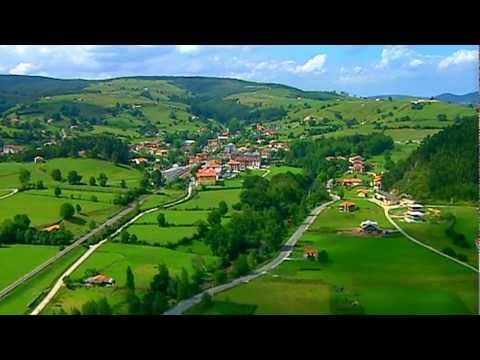 Shows all the things to do in cantabria http://www.youtube.com/user/pirataspain1974/videos