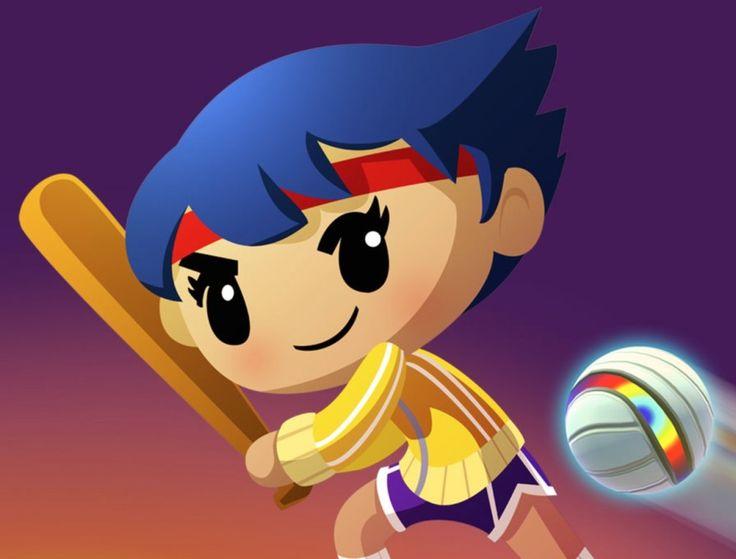 Beat Sports il gioco in esclusiva per Apple TV è su App Store