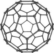 All About Nano Technology
