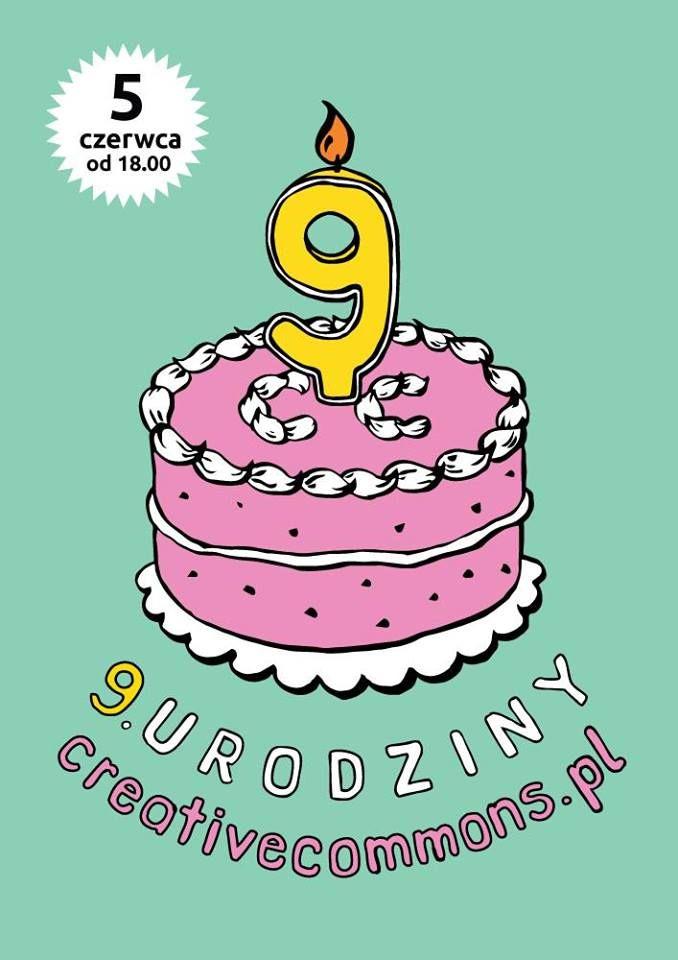 9.urodziny_CC