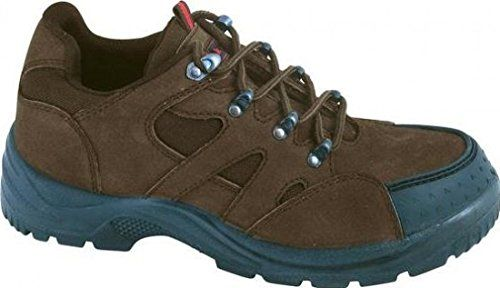 Rodo Blackrock Size 9 Stormforce Brown Trainer SF3909 - http://on-line-kaufen.de/rodo/rodo-blackrock-size-9-stormforce-brown-trainer