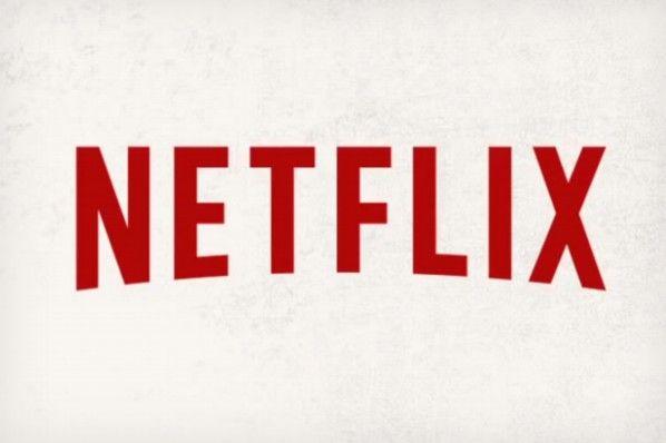 Netflix renovó el diseño de su interfaz web con tonos más claros.