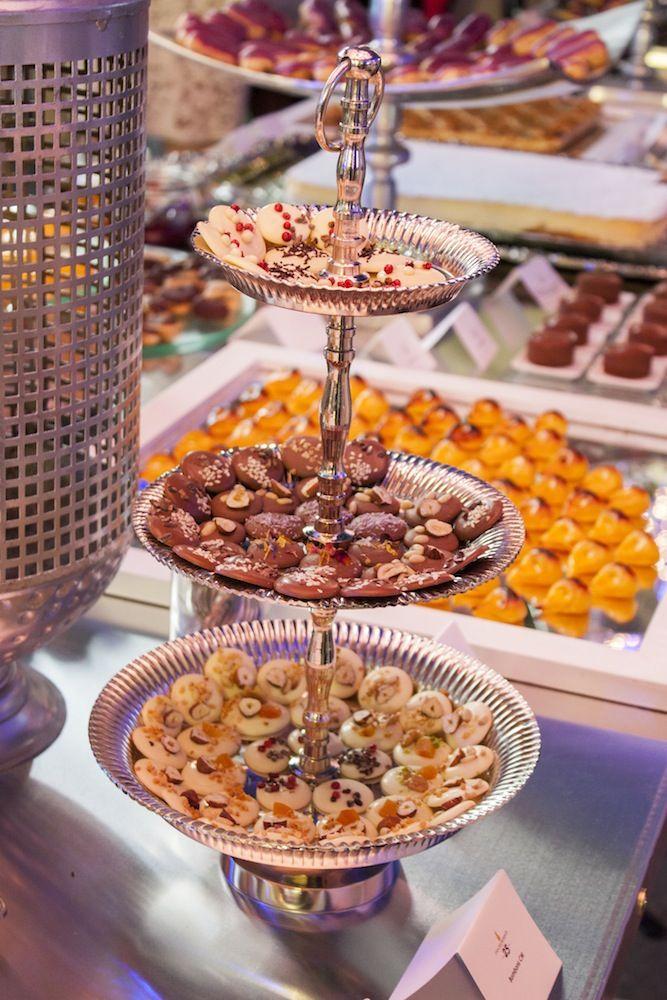 Casa do Marquês 25th Anniversary @Estufa Fria, Lisbon #CM25anos #estufafria #lisbon #lisboa #events #catering #decor #buffet #sweets #casadomarques