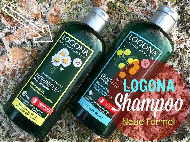 Das Sensitive Shampoo soll perfekt für empfindliche, gereizte und trockene Kopfhaut sein.Im Winter benutze ich solche Produkte besonders gern  Leider sind nicht alle Sensitive Shampoos wirklich für trockene Kopfhaut geeignet.