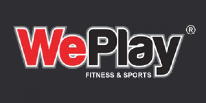 WePlay Brasov: Squash, Badminton, Fitness, Spinning. WePlay Brasov – baza sportiva cu 3 terenuri de squash, 4 de badminton, grupe de fitness, kangoo jumps, indoor cycling... http://www.squashmania.ro/weplay-brasov-squash/