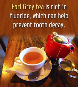 Health benefits of Earl Grey tea, Wow! I never knew this. I am absolutely addicted to earl grey tea!!