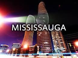 Image result for mississauga