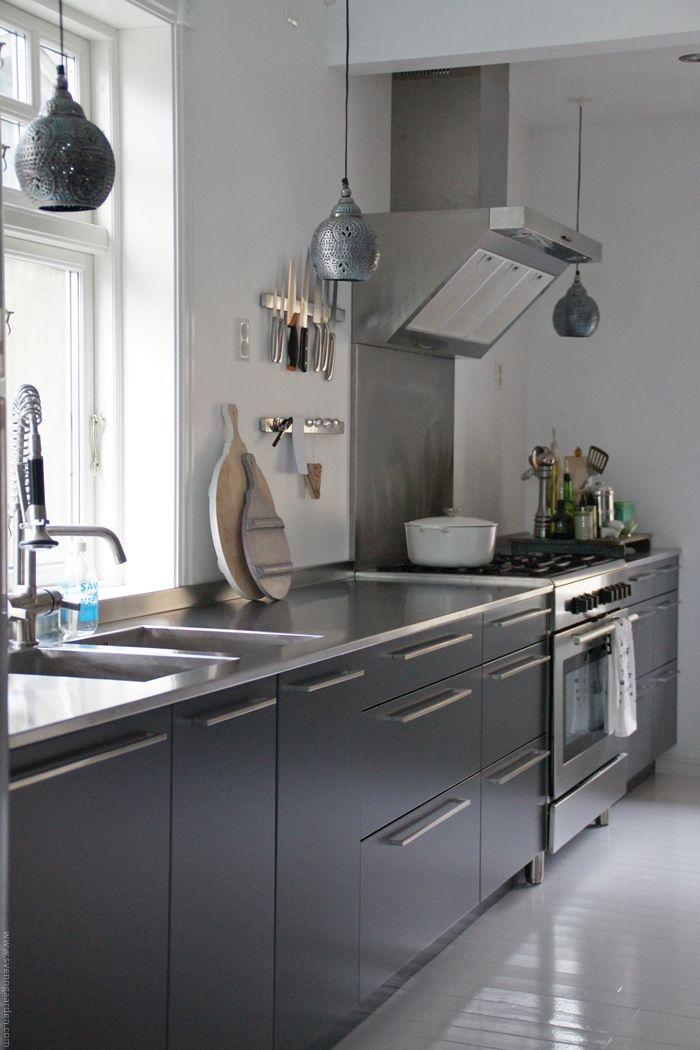 7 besten design interni Bilder auf Pinterest Wohnideen - ideen für küchenspiegel