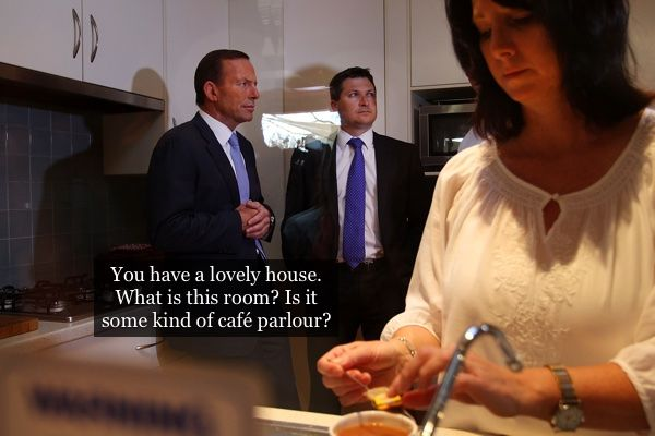 http://www.crikey.com.au/2014/09/09/department-of-australia-8/