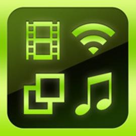 The Little App Factory - Great free apps for ripping DVDs, tagging music, downloading videos and music from the web, making ringtones, and a media converter - http://thelittleappfactory.com/
