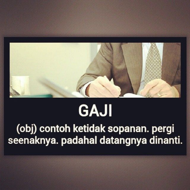 Dagelan @commawiki Instagram photos | Websta