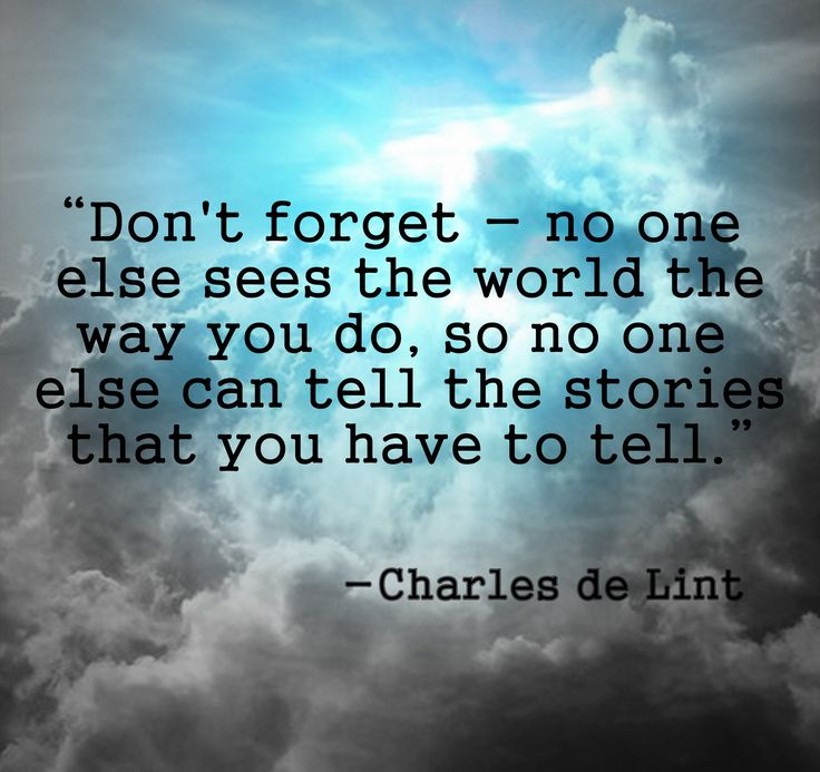 Famous Book Quotes: 1000+ Famous Author Quotes On Pinterest