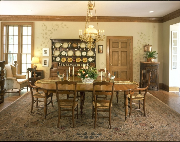 15 best images about leland interiors curtiswood lane on
