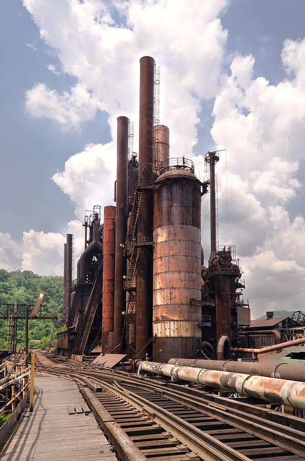 -Industrial- - ForoCoches