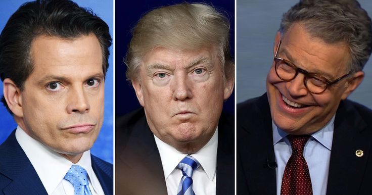 Senator Richard Burr blew the lid off Nunes and Trump's shameless scheme.