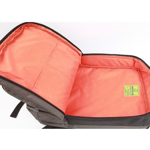Rucksack Backpacks for College Tote Bag for Men Genova 2439 (11)