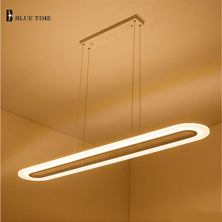 hot sale modern LED pendant lights Kitchen suspension hanging ceiling lamp for reading room dinning room pendant light living room décor * AliExpress Affiliate's Pin.  Locate the AliExpress offer simply by clicking the VISIT button