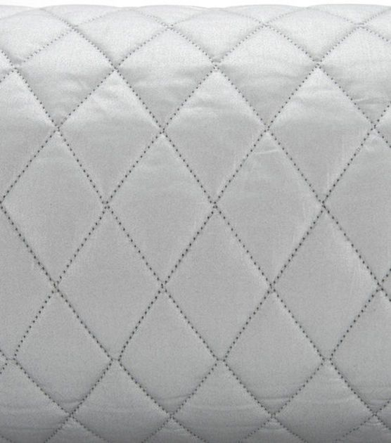Quilted Ironing Board Cover Fabric at Joann.com