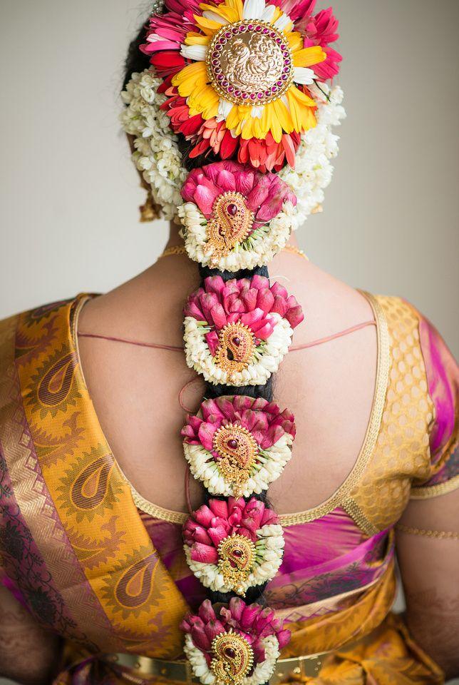 www.sameepam.com   Beuatiful brides/grooms in their Amazing Indian Wedding Dresses