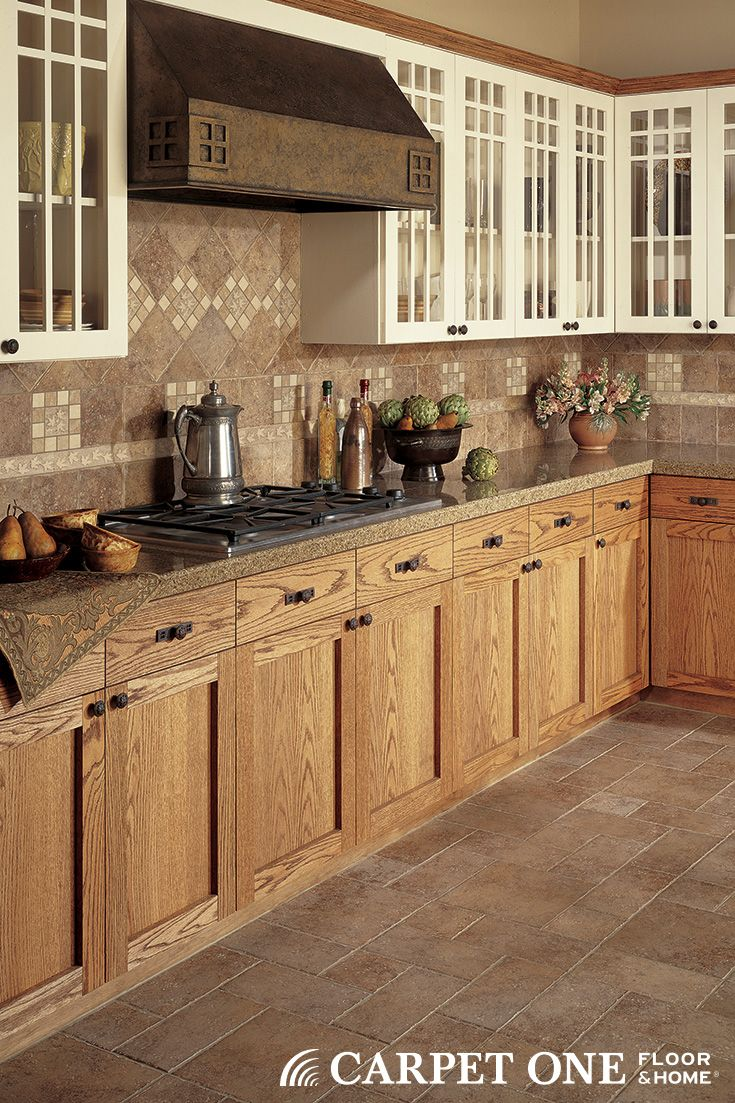 Carpet Tiles For Kitchen 1000 Images About Tile On Pinterest Mosaic Tiles Carpets And