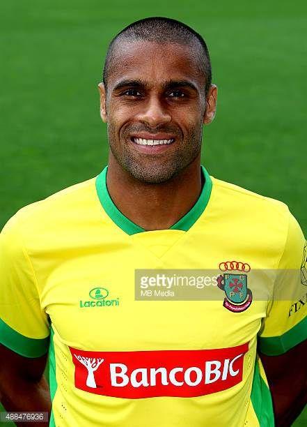 Portugal Primera Liga NOS Ricardo Jorge Ferreira Pinto Silva ' Ricardo '