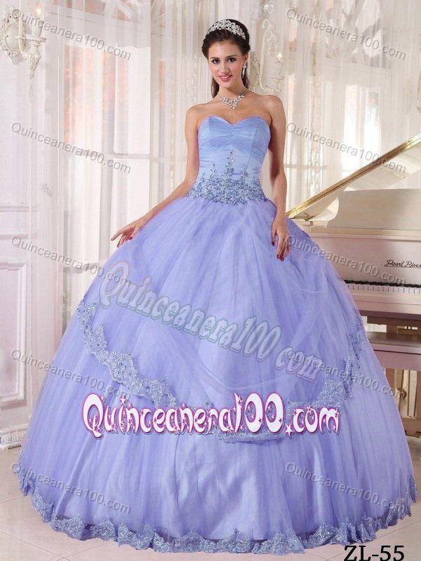 956 best Dresses images on Pinterest | Formal prom dresses, Long ...