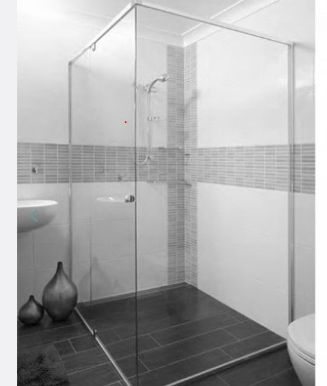 8 Best Amac Shower Screens Install S Images On Pinterest