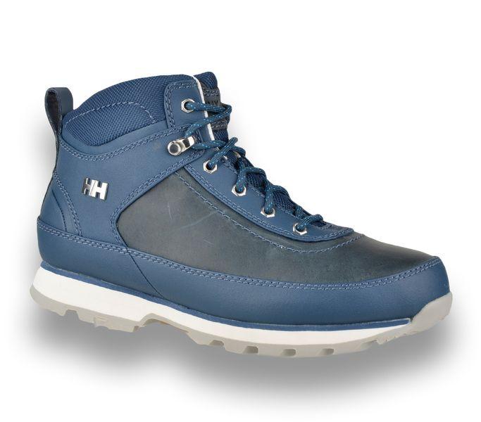 Helly Hansen Webáruház - S. 10991_292 - S. 10991_292 - Cipő, papucs, szandál, csizma, Helly Hansen, gyerek cipő, női cipő, férfi cipő