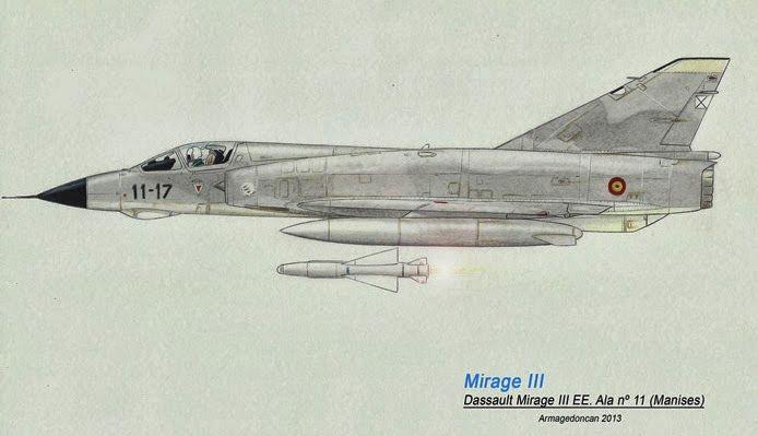 Dibujos y pinturas sobre temas militares