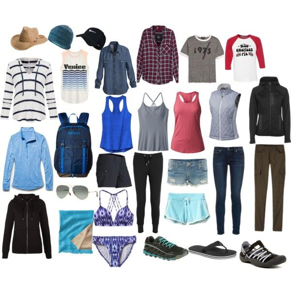 Summer camping river float trip Packing for Utah, Colorado, Arizona Glamping outfits