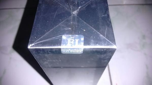 Jual beli Giorgio Armani Code 100ml. di Lapak Pii P. Two. B. - p2b. Menjual Pria - Giorgio Armani Code 100ml. eau de toilette pour homme vaporisateur natural spray e 100ml 3.4 FL. OZ. parfum untuk pria di berbagai kalangan, cheap price. Pembelian qty, harga bisa di nego yah bro, sis, agan, boss & guys.  Pembelian Bisa dikirim via Tiki, ada diambil di tempat.  Thanks, :) :) OLX lovely Team