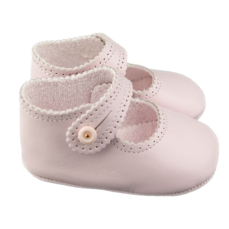 Cuquito baby shoes #babysocks #cuquito #classicalchild