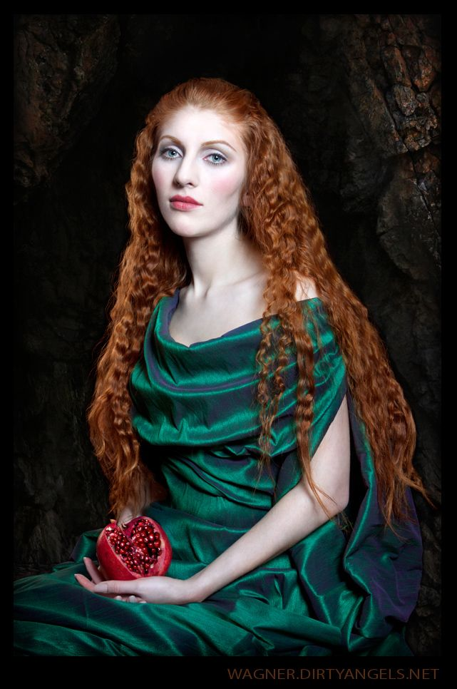 17 best images about pre raphaelite inspired on pinterest