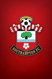 Southampton - Roger Rebeiro - Perth Hammers