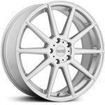 2015 American Racing AR908 Silver Wheels & Rims