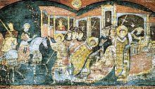 Meister des Registrum Gregorii 001 - Arte ottoniana - Wikipedia