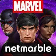 MARVEL Future Fight 3.5.0 Apk
