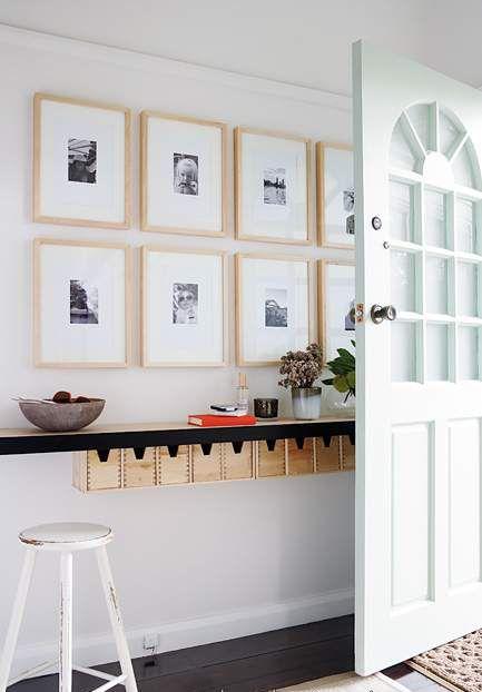 HomePersonalShopper. Blog decoración e ideas fáciles para tu casa. Inspiraciones y asesoría online. : Recibidores