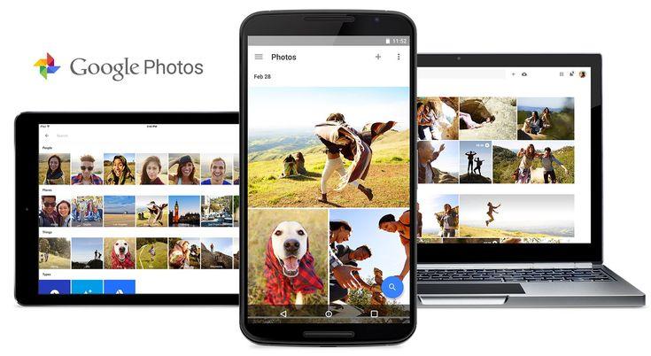 După ce ai făcut multe poze la un eveniment, ar trebui să știi cum creezi și partajezi un album Google Photos cu prietenii.