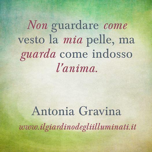 A.Gravina <3