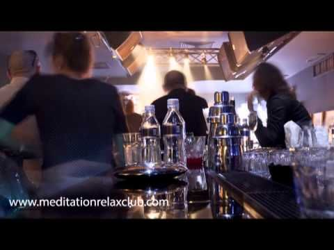 ▶ Jazz Piano Bar Music: Restaurant and Club Ambient Music - YouTube  ~  very enjoyable.