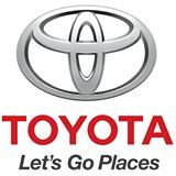 Cobb County #Toyota Http://mooreandscarry.com/automotive Advertising