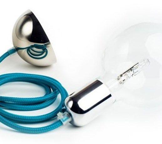Loft elite line - Lampy wiszące - zdjęcia, pomysły, inspiracje - Homebook