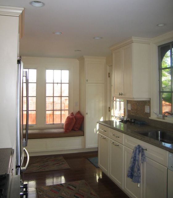 Bench Seating In Front Of Kitchen Windows Use Different: Best 25+ Bench Under Windows Ideas On Pinterest
